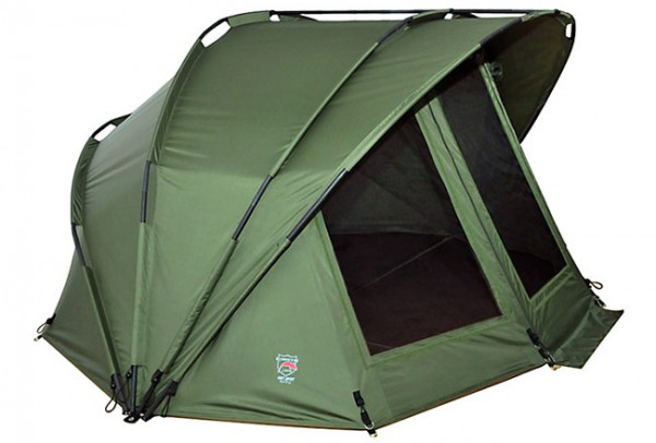 HOT SPOT Rock 2 Man Bivvy