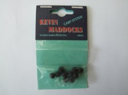 KEVIN MADDOCKS - Shock Rubber Beads