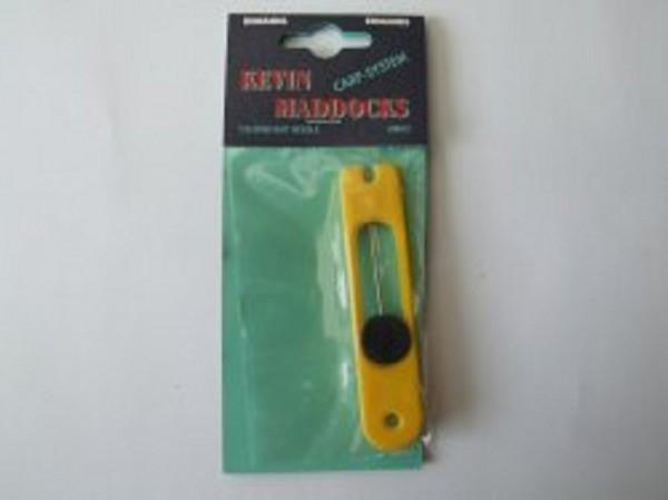 KEVIN MADDOCKS - Sliding Bait Needle
