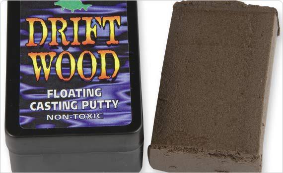 KRYSTON - Driftwood