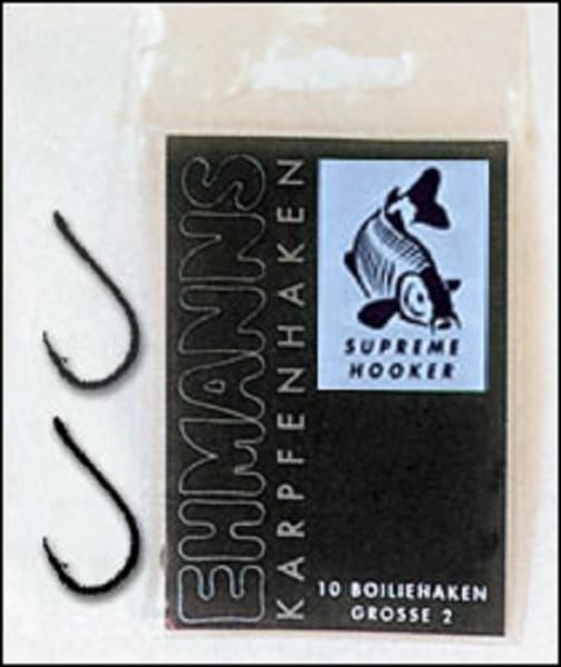 EHMANNS - Supreme Hooker