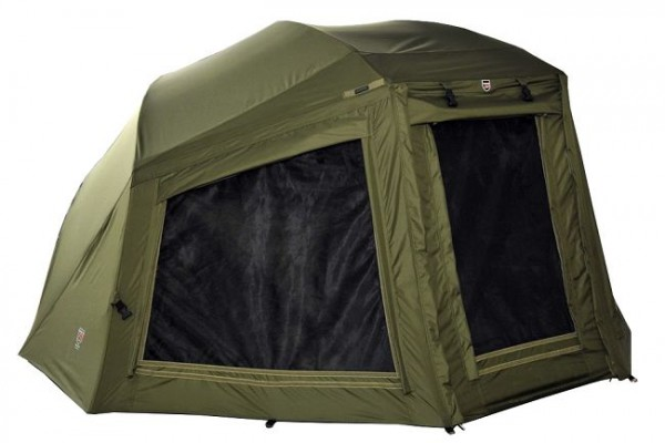 PRO-ZONE DLX Brolly System Overwrap
