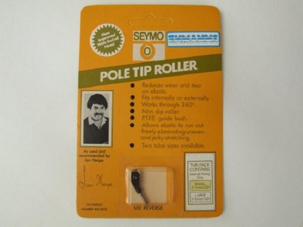 SEYMO - Pole Tip Roller