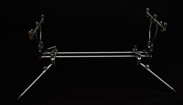 "Rod Pod ""ULTRA"" Standard"