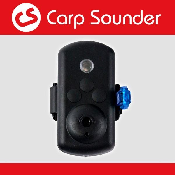 Carp Sounder Catsounder XRS