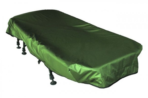 PRO-ZONE DLX Bedchair Cover