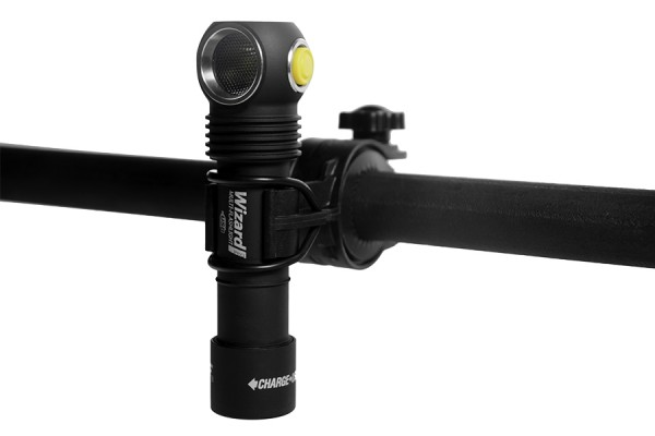 Armytek Bike Mount