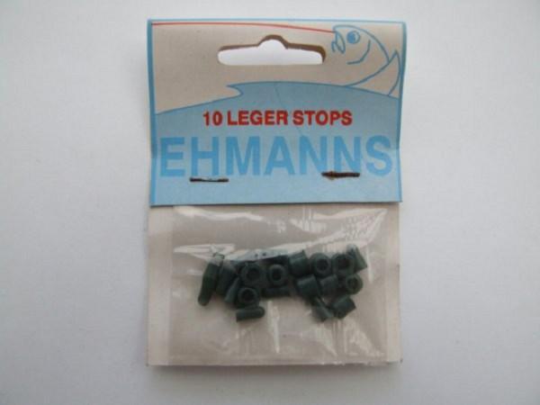 EHMANNS - Leger Stops