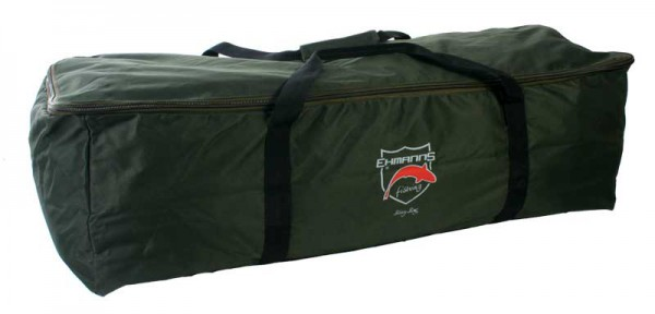 .HOT SPOT DLX Bivvy Bag
