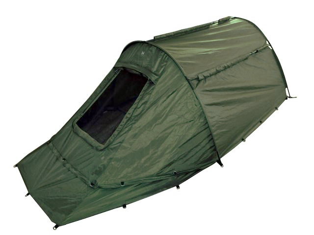 Boat bivvy bivvies brollies ehmanns fishing factory for Fishing factory outlet