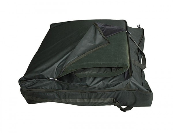 PRO-ZONE Advantage Bedchair Carryall