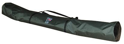 .HOT SPOT Brolly Bag