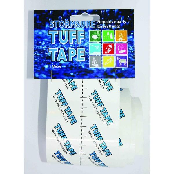 TUFF Tape 1m Streifen